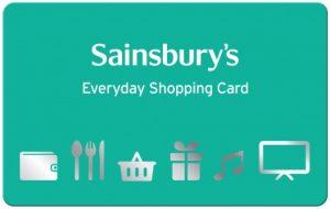 4678_card_img_Sainsburys_giftcard
