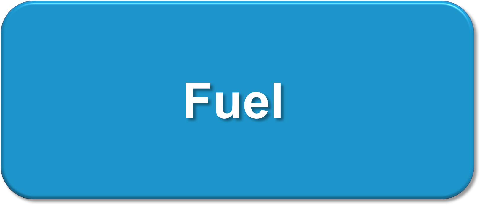 Discounted Fuel – Hermes Partner Rewards