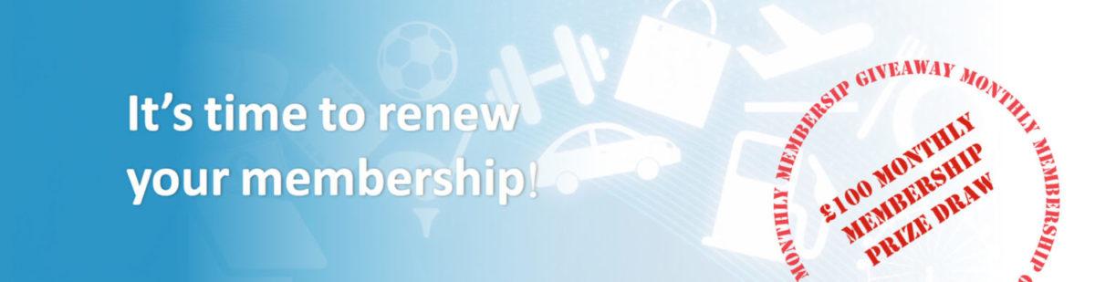 Membership-Renewal-Header-Banner