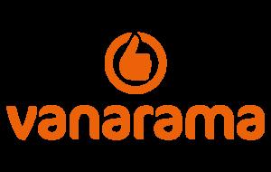 Vanarama_Logo_Orange_Central_RGB (1)