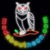 owl-LOGO 500X500 PX (1)